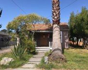 1007 Seabright Ave, Santa Cruz image