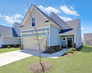 7079 Muskerry Way, Leland image