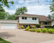 942 59Th Street, Downers Grove image