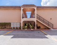 600 SW 2nd Avenue Unit #1370, Boca Raton image