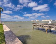 357 Rex Place Unit H, Madeira Beach image