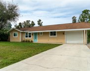 8113 Winged Foot Dr, Fort Myers image