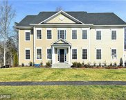 5038 GAITHERS CHANCE DRIVE, Clarksville image