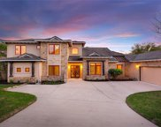 3303 Snead Path, Round Rock image