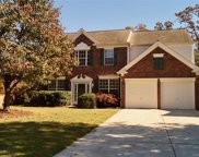 3611  Canfield Hill Court, Charlotte image