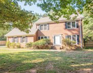 197 Honey Tree Dr, Athens image