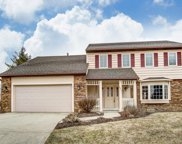 8814 Chimney Hill Place, Fort Wayne image