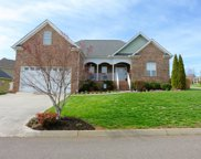 10421 Ivy Hollow Drive, Knoxville image