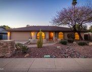 1834 E Manzanita Drive, Phoenix image