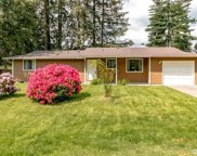 17206 12th Ave E, Spanaway image