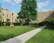 2308 Woodbourne Unit 11, Louisville image