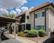 1765 JUPITER Court Unit #C, Las Vegas image