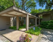925 East Westminster, Lake Forest image