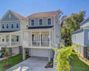 3008 Evening Tide Drive, Hanahan image