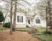 108 Winding Creek Lane, Seneca image