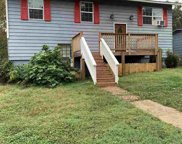 510 Max Luther Drive, Huntsville image