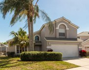 2022 Normandy Circle, West Palm Beach image