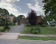 61 Coppersmith Rd, Levittown image