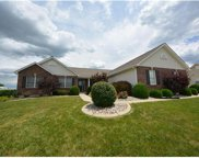 1060 Highland Estates, Wentzville image