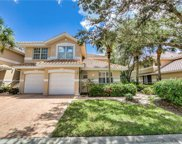 25041 Banbridge Ct Unit 102, Bonita Springs image