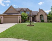 12721 Bay Run  Court, Indianapolis image