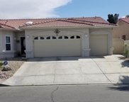 73811 Boca Chica Trail, Thousand Palms image