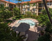 1803 N Flagler Drive Unit #101, West Palm Beach image