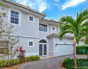 3553 Forest View Cir, Dania Beach image