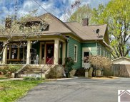 615 S 2 nd Street, Mayfield image