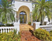 11015 Sw 69th Ave, Pinecrest image