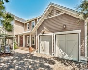 191 Plimsoll Way, Santa Rosa Beach image