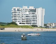 3556 Shore Drive Unit 301, Northwest Virginia Beach image