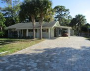 5006 Hickory Drive, Fort Pierce image