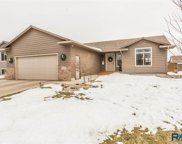 3209 S Triple Play Ave, Sioux Falls image