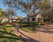 15206 Brolio Way, Naples image
