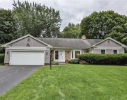 115 Danbury Circle South, Brighton image