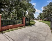 2503 BISHOP ESTATES RD, Jacksonville image