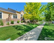 5109 Old Mill Rd, Fort Collins image