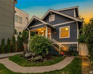 1705 26th Ave S, Seattle image