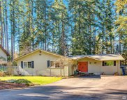 16221 178th Place NE, Woodinville image