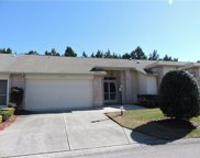2195 Springmeadow Drive, Spring Hill image