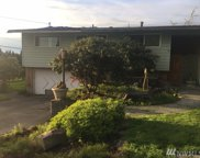 1239 52nd St SE, Everett image