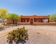 4680 N Wolverine Pass Road, Apache Junction image