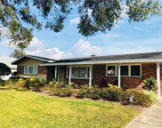 1840 Winchester Drive, Winter Park image