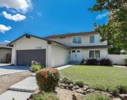 4582 Carmen Way, Union City image