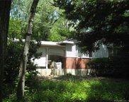 16 Suburban  Drive, Shelton image