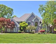 16907 Lewis Spring Farms, Chesterfield image