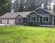 6361 Blackfoot Place, Maple Falls image