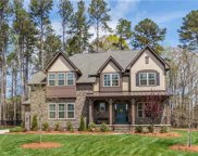 104  Rainbow Falls Lane, Weddington image