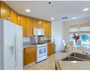 520 Lunalilo Home Road Unit 8105, Honolulu image